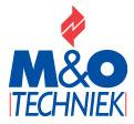 M&O Techniek