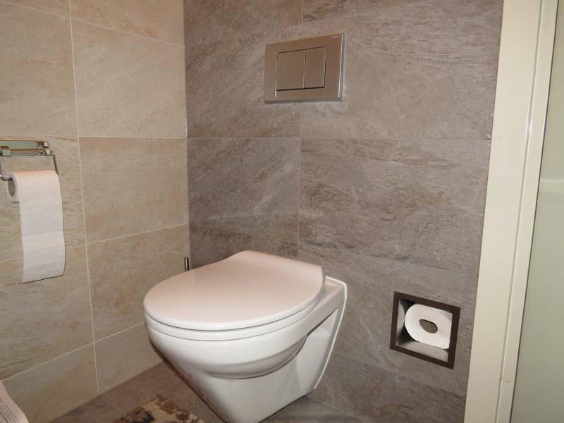Badkamer zaanstreek badkamer ontwerp idee n voor uw huis samen met meubels die het - Rustieke badkamer meubels ...
