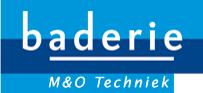 Baderie M&O Techniek in de Zaanstreek.
