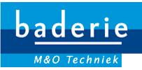 Baderie M&O Techniek