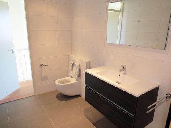 Baderie sanitair badkamer - M badkamer installatie ...