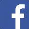Facebook60x60
