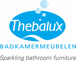 Thebalux sanitair