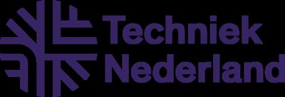 M&O Techniek aangesloten bij Techniek Nederland